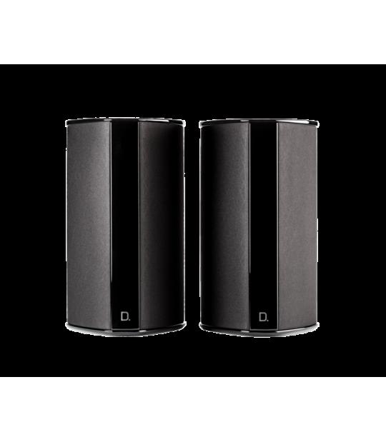 High-Performance Bipolar Surround Speaker Definitive Technology SR9080