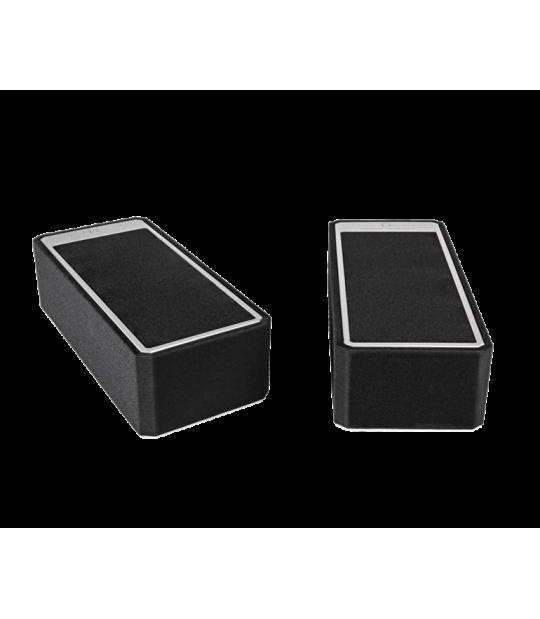 Модуль высокопроизводительных верхних динамиков для Dolby Atmos / DTS: X Definitive Technology A90