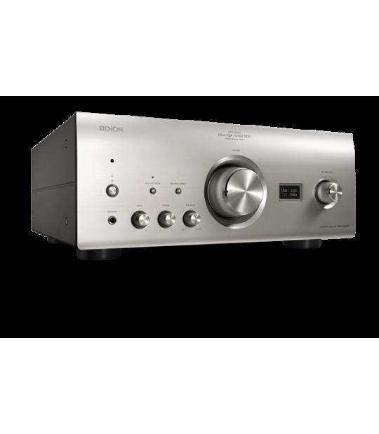 Integrated Amplifier Denon PMA-2500NE