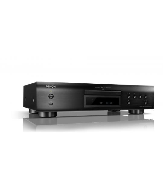 CD-player Denon DCD-800NE