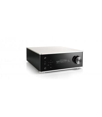 Integrated Amplifier Denon...
