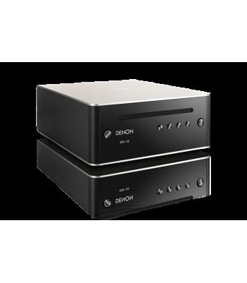 CD-player Denon DCD-50