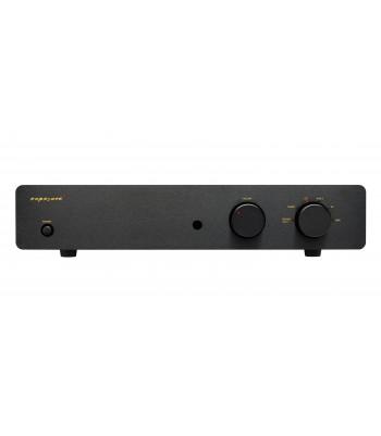 Exposure 5010 Pre Amplifier