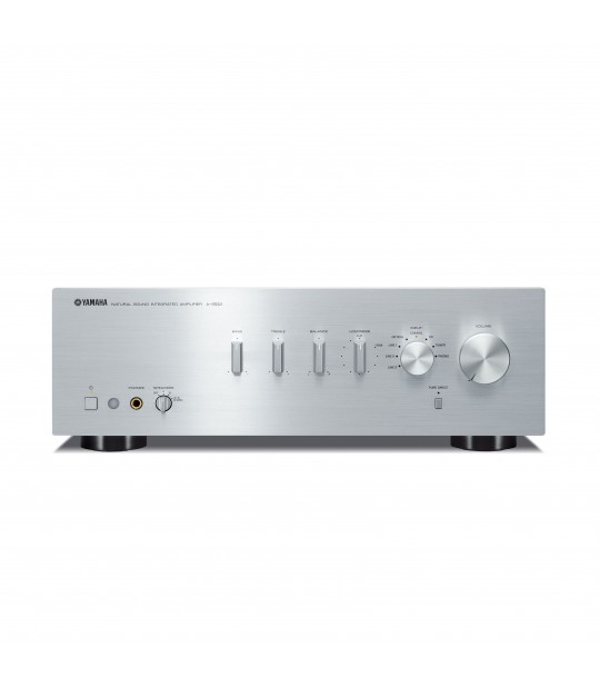 Integrated Amplifier Yamaha A-S501