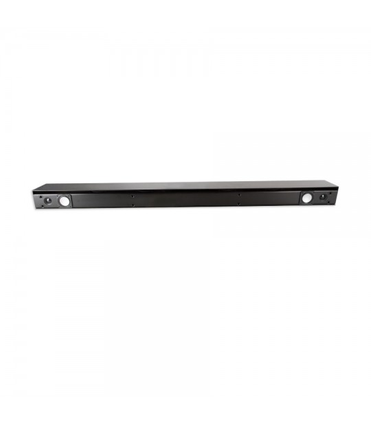 SoundBar James Loudspeaker SLT3LR