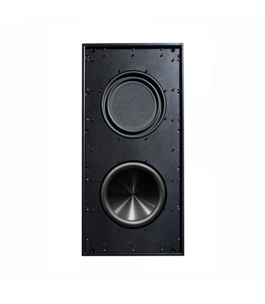 Subwoofer James Loudspeaker QX1020
