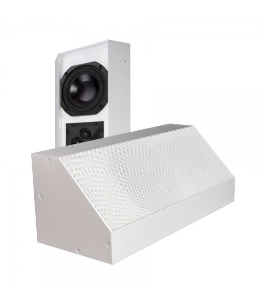 Настенная акустическая система James Loudspeaker 52QW