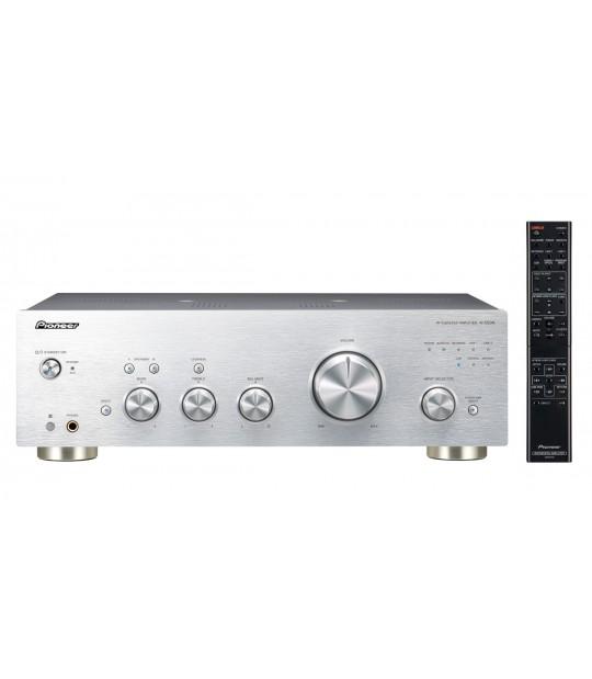 Integrated Amplifier PioneerA-50DA
