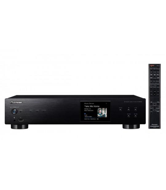 Network audio player Pioneer N-50AE