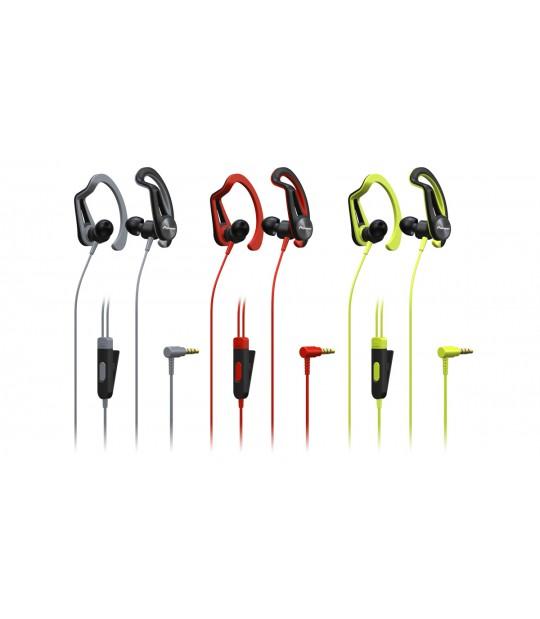 Headphones Pioneer SE-E5T