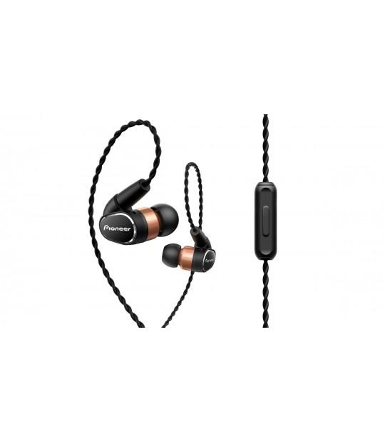 Headphones Pioneer SE-CH9T