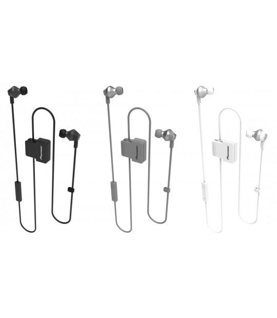 Wireless Headphones Pioneer SE-CL6BT