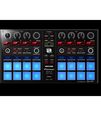 DJ Controller Pioneer DDJ-SP1