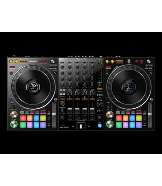 DJ Controller Pioneer DDJ-1000SRT