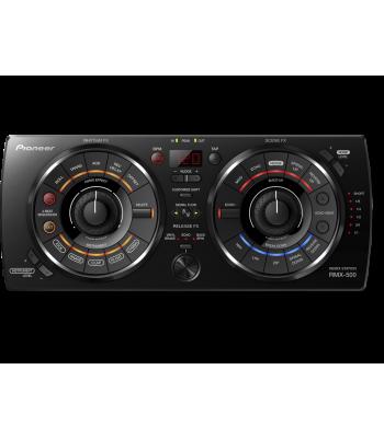 Efektora Pioneer RMX-500