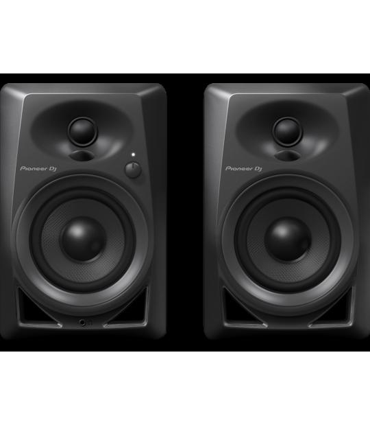 PioneerDM-40 studija monitori