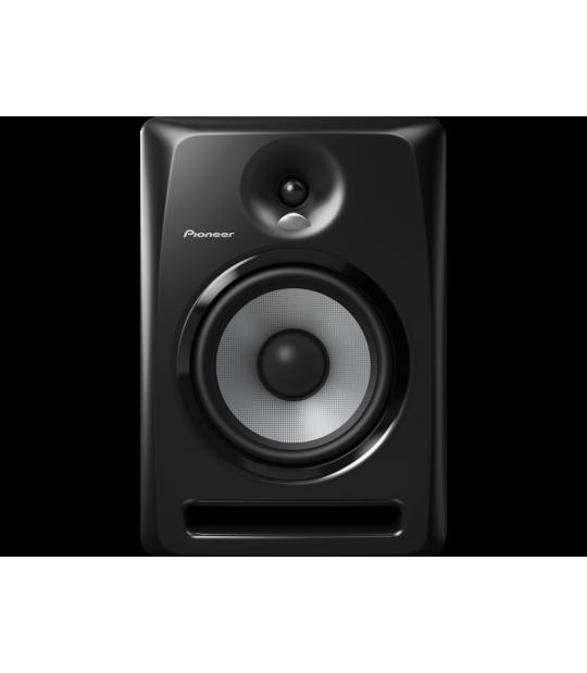 Bookshelf speaker Pioneer S-DJ80X