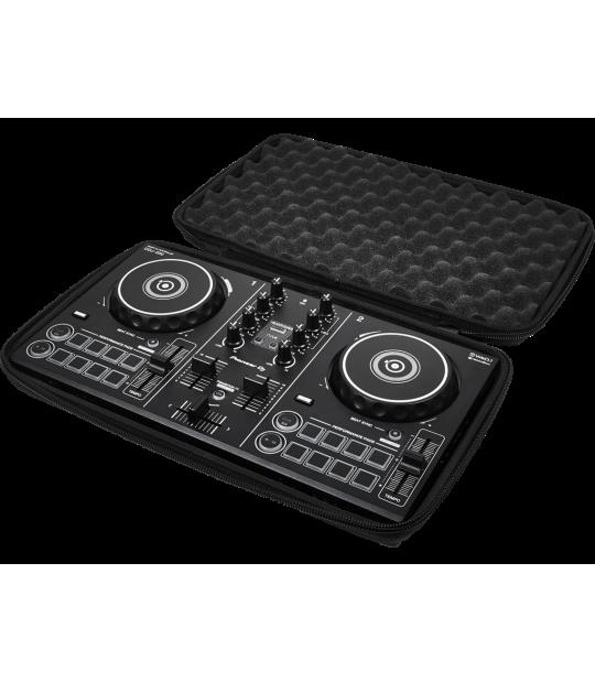 Bag for DJ controller Pioneer DJC-200