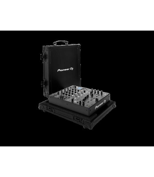 Case Pioneer FLT-900NXS2