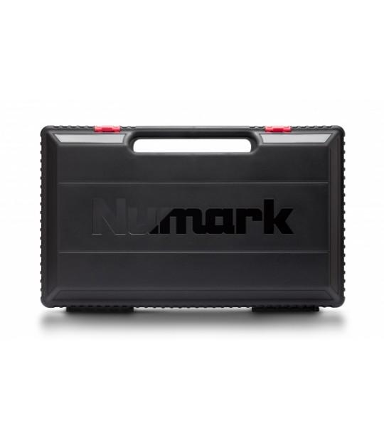 Bag Numark MIXTRACK CASE