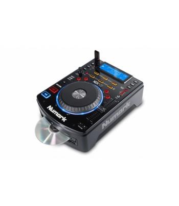 DJ CD atskaņotājs Numark...