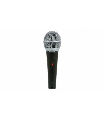 Mikrofons Numark WM200
