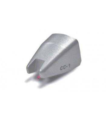Numark CC-1RS spalvai