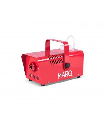 Miglas ģenerators MARQ FOG...