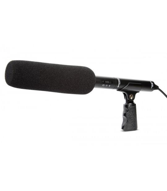 Microphone Marantz Audio Scope SG-5BC