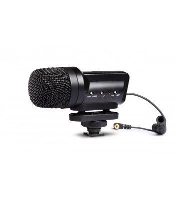 Microphone Marantz Audio...