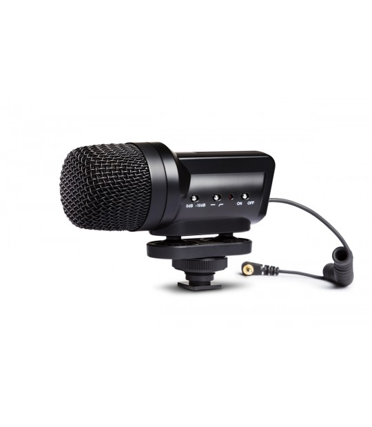 Microphone Marantz Audio Scope SB-C2