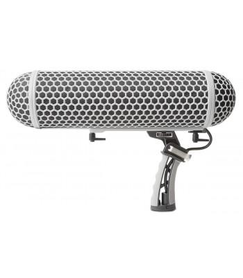 Mikrofons Marantz ZP-1