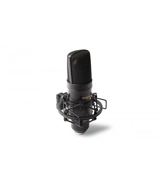 Microphone Marantz MPM-2000U