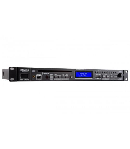 CD/Media Player Denon DN-300Z