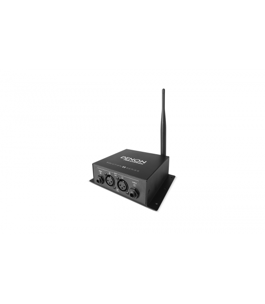 Wireless Audio Transmitter Denon DN-202WT