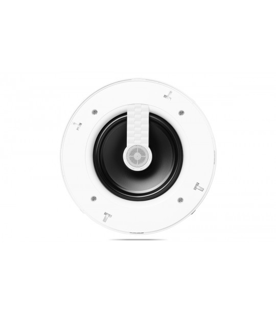Ceiling Loudspeaker Denon DN-F65S