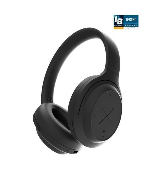 Headphones KYGO A11/800 ANC