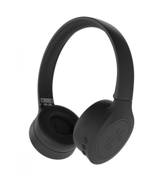 Headphones KYGO A4/300 Bluetooth