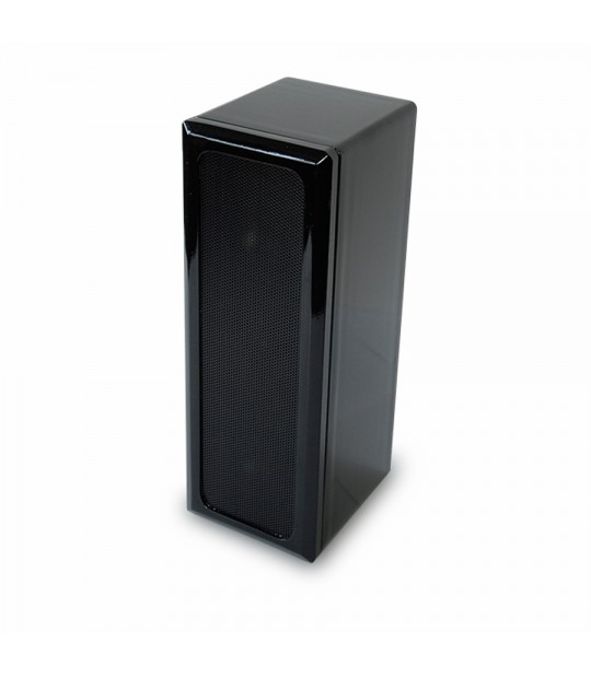 Bookshelf Speaker James Loudspeaker 33AL