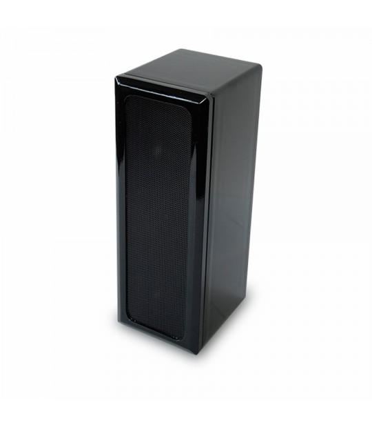 Полочная акустическая система James Loudspeaker 33AL