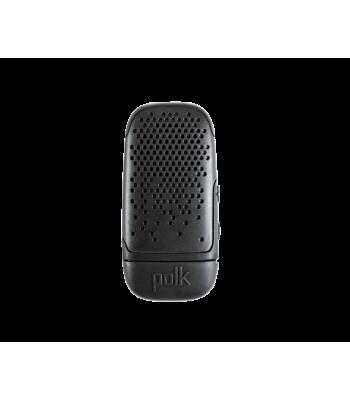 Portable Audio Polk Audio BiT